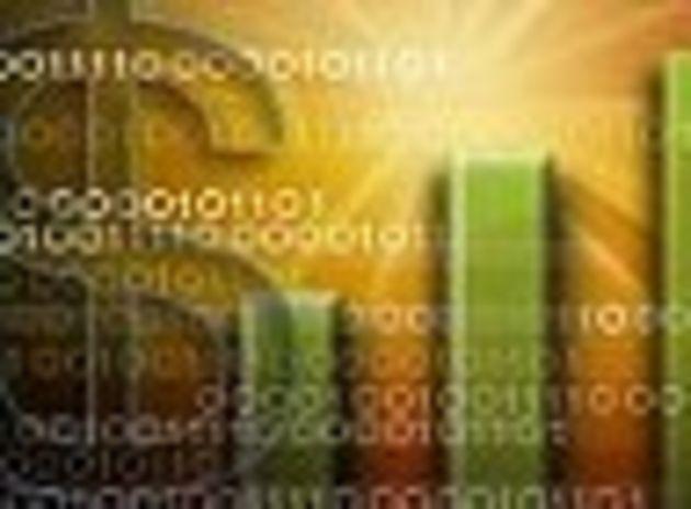 Pour le Syntec, cap sur l'industrialisation et l'innovation pour les grandes entreprises
