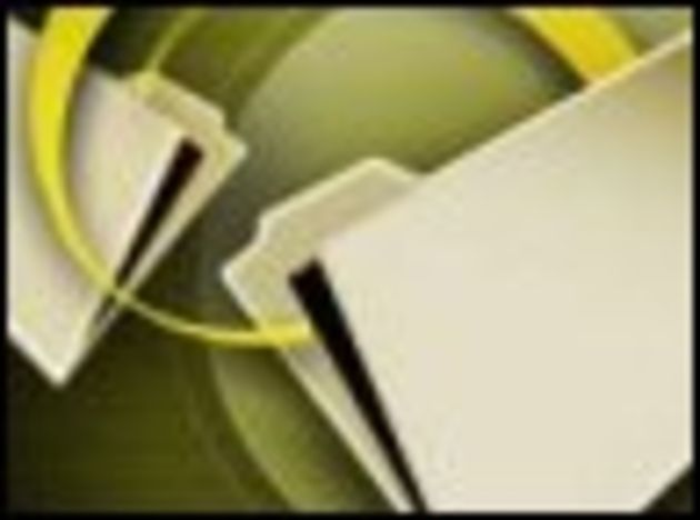L'éditique: quand l'entreprise se donne les moyens de produire ses documents