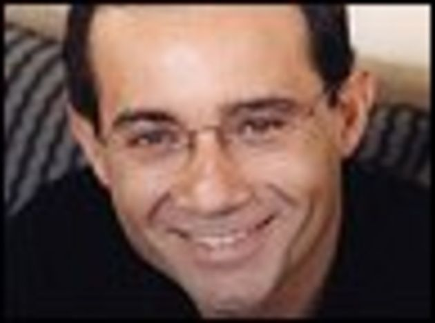 Jean-Luc Delarue et Réservoir Prod préfèrent les forums au Web 2.0