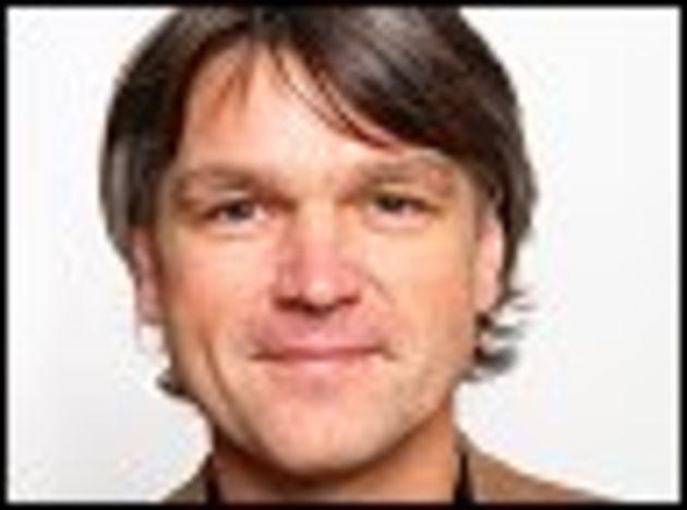 Laurent Monnet, DSI de la Croix-Rouge: «La ToIP est notre première étape vers la convergence technologique»