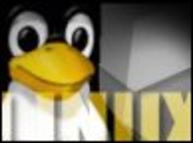 Linux s'installe dans les PC des députés