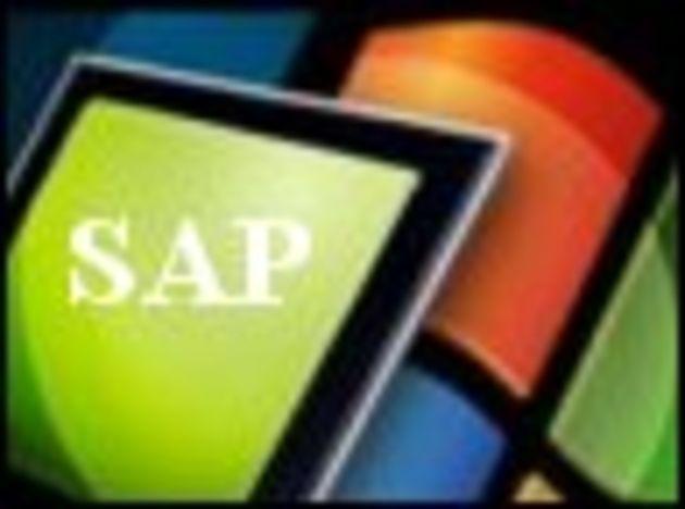 Microsoft et SAP adaptent leur passerelle Duet aux besoins des entreprises