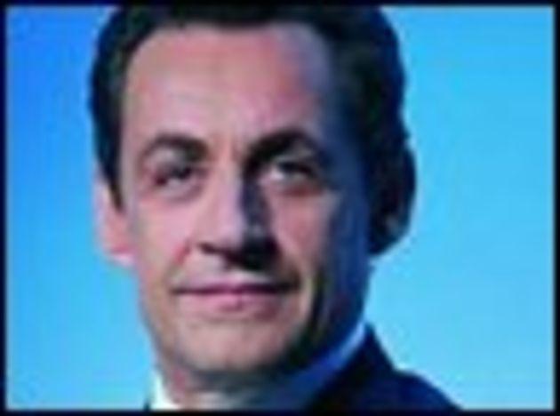 Nicolas Sarkozy et les nouvelles technologies: ni passionné, ni