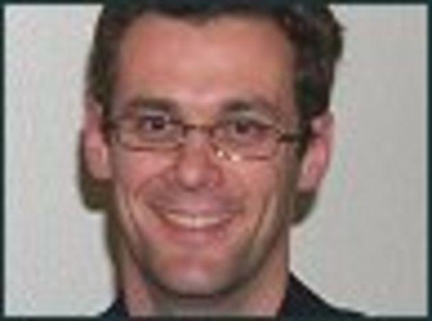 Perrick Penet, association française des utilisateurs de PHP: «87% des entreprises du CAC 40 utilisent PHP»