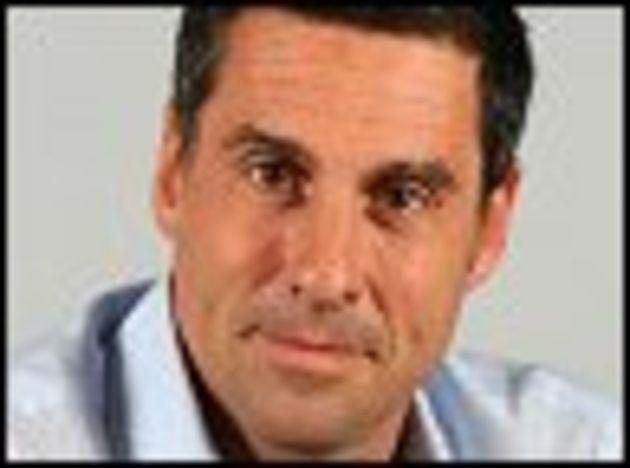 Marc Simoncini: «Meetic est à cheval entre le Web 1.0 et le Web 2.0»