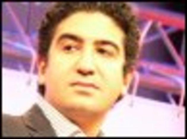 Tariq Krim, fondateur de Netvibes: «Nous croyons absolument à
