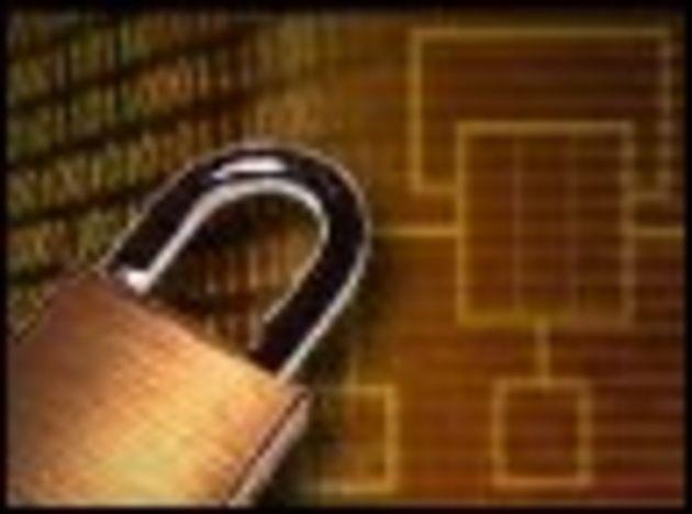 Le site web de l'Assedic desservi par son certificat de sécurité