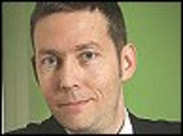 Olivier Fecherolle, Adenclassifieds: «Le CV 2.0 est une personnalité étendue sur le web»
