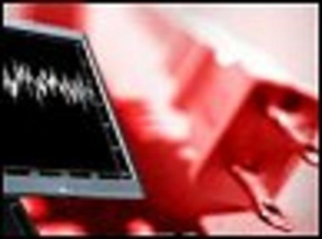 Le Toit de la Grande Arche choisit les CPL pour relier ses clients au Net