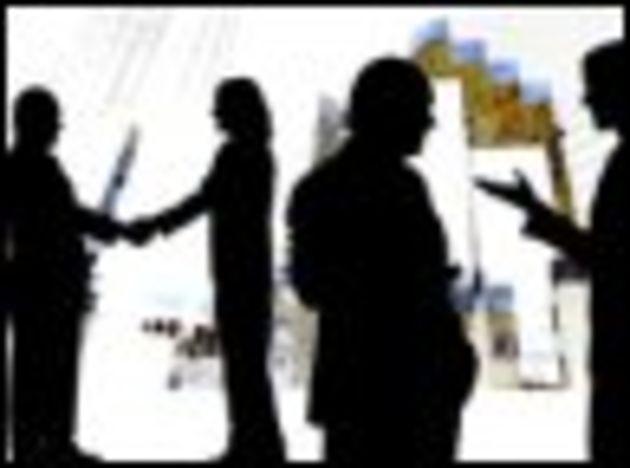 Viadeo fête son premier million de membres