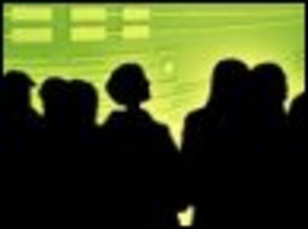 Devenir dirigeante ou créatrice d'entreprise dans le secteur IT, mode d'emploi