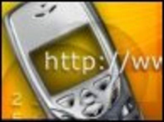 Monoprix se met à la portée de ses clients avec un site mobile
