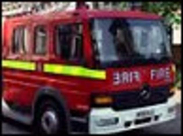 EADS décroche la refonte du système d'information des pompiers britanniques