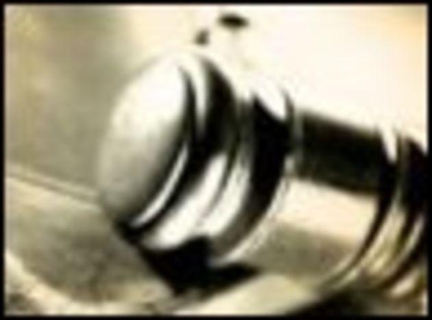 Oracle attaque SAP en justice pour espionnage