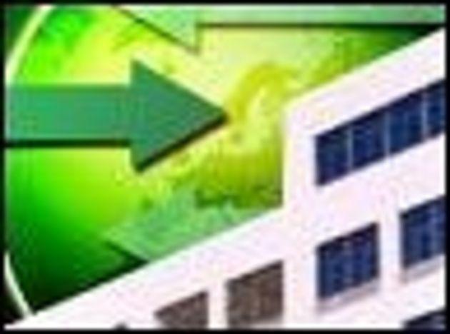 L'américain Salesforce.com mise sur la gestion de contenu en ligne