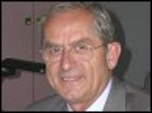 François Kaeppelin, DSI de Polytechnique: «Comment j'ai réformé de A à Z l'informatique de l'X»