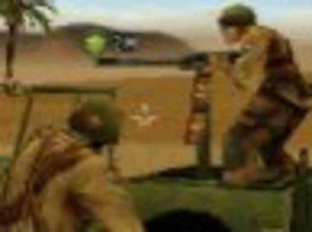 L'armée américaine conjugue communauté et jeu en ligne pour attirer ses futurs soldats