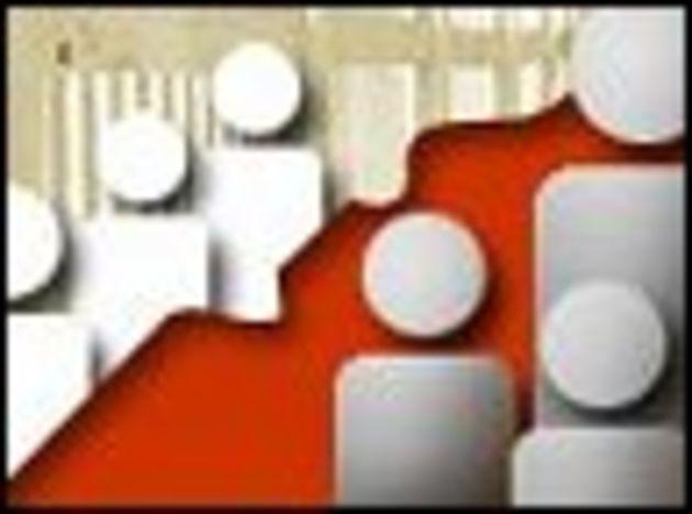 SAP: le progiciel à la demande pour PME pas encore en vue
