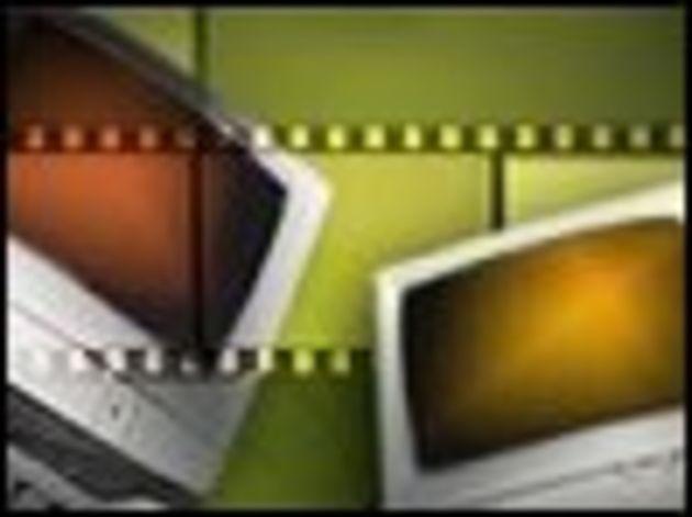 Cannes 2007: rétrospective de l'informatique du festival
