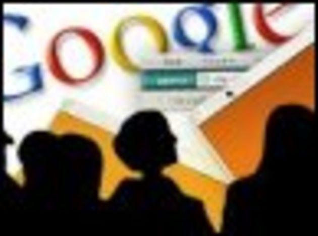 Google et Salesforce.com: chronique d'un mariage annoncé?