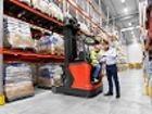 [Logistique] L'efficacité de la chaîne d'approvisionnement passe par sa digitalisation