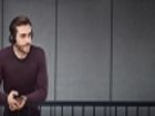 [Tendance IT] Travail flexible : communiquez efficacement où que vous soyez